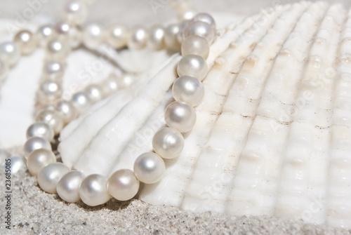 Perlen - 23685085