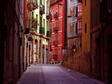 Bilbao - 23686027