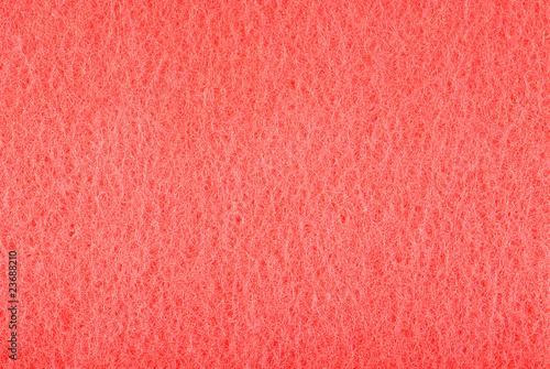 Leinwanddruck Bild Synthetic plastic threads
