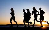 jogging - 23690611