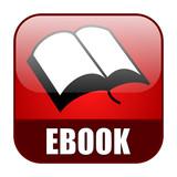 Button Ebook poster