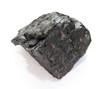 coal - 23726650
