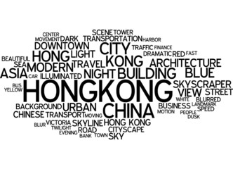 Hongkong (China)