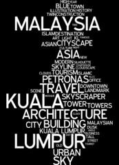 Kuala Lumpur (Malaysia)