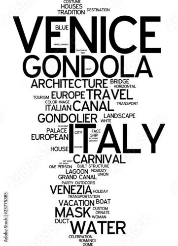 Venice © XtravaganT