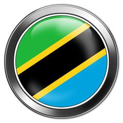 button tansania tanzania stick