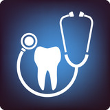 oral health poster