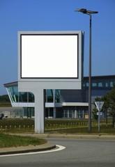 panneau publicitaire,affiche,affichage,média,texte,blanc,