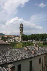 campanile bardi