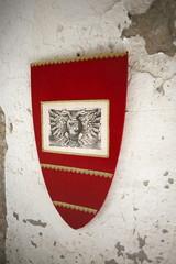 stemma castello bardi
