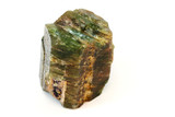 Isolated Apatite 3