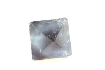 Flourite Crystal