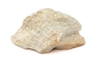 Sandstone 2