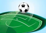 Goal-Rete poster
