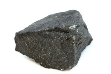 Sample of Basalt Rock