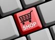Online Shop - Kaufen Sie hier ein!