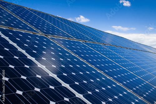 Pannelli Fotovoltaici - 23845850