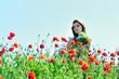 poppy tenderness