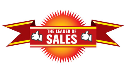 labels and posting sales