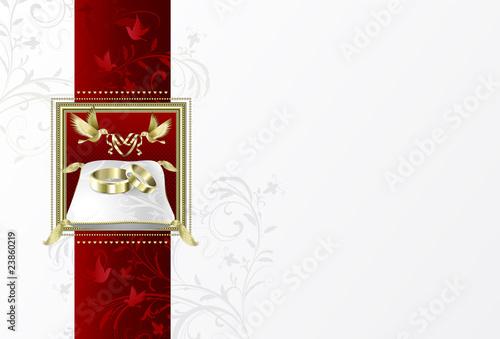 hintergrund hochzeit stockfotos und lizenzfreie bilder auf bild 23860219. Black Bedroom Furniture Sets. Home Design Ideas