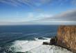 Cliffs of Moher scenery - Ireland