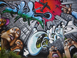 Graffiti - 23874026