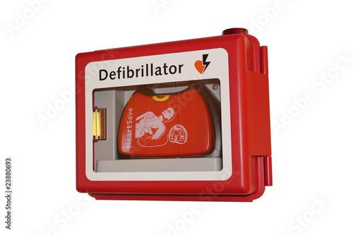 efibrilator_1