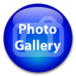 PHOTO GALLERY Web Button (View Photos Pictures Portfolio Images)