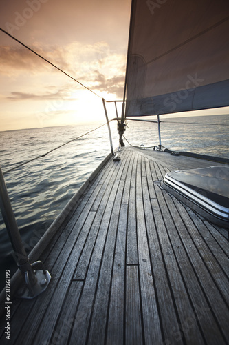 Yacht - 23896899