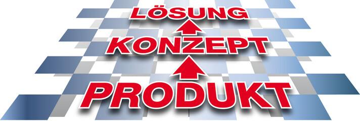 schach_produkt_konzept_loesung