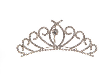 王冠 ティアラ