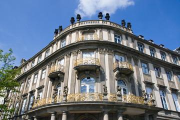 Ephraim Palais in Berlin