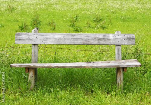 Erholung in der Natur - Relax in Nature
