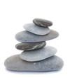 zen steine xxl