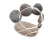 zen steinkreis scharf