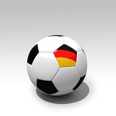 fussballdeutschland
