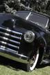 Classic Car 11