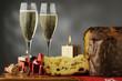 Panettone - Dolce natalizio della Lombardia