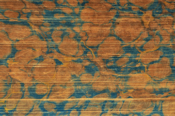 Very old and antique background texture