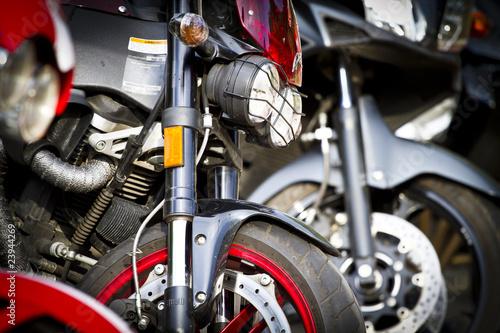 nowoczesne-i-zabytkowe-motocykle