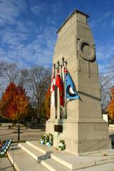 War Cenotaph 3