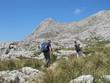 Randonnée sur La Massanela - 23950229