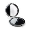 Pocket make-up mini mirror