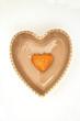 Biscotto nel cuore