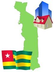 hotel in Togo