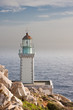 Tenaro Lighthouse