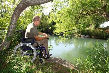 ouverture, handicap