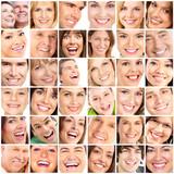 Smile - 24009834