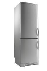 Kühlschrank, Kuehlschrank