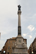 Columna de la Inmaculada en Roma